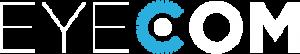 EYECOM_Logo_bleu_OK